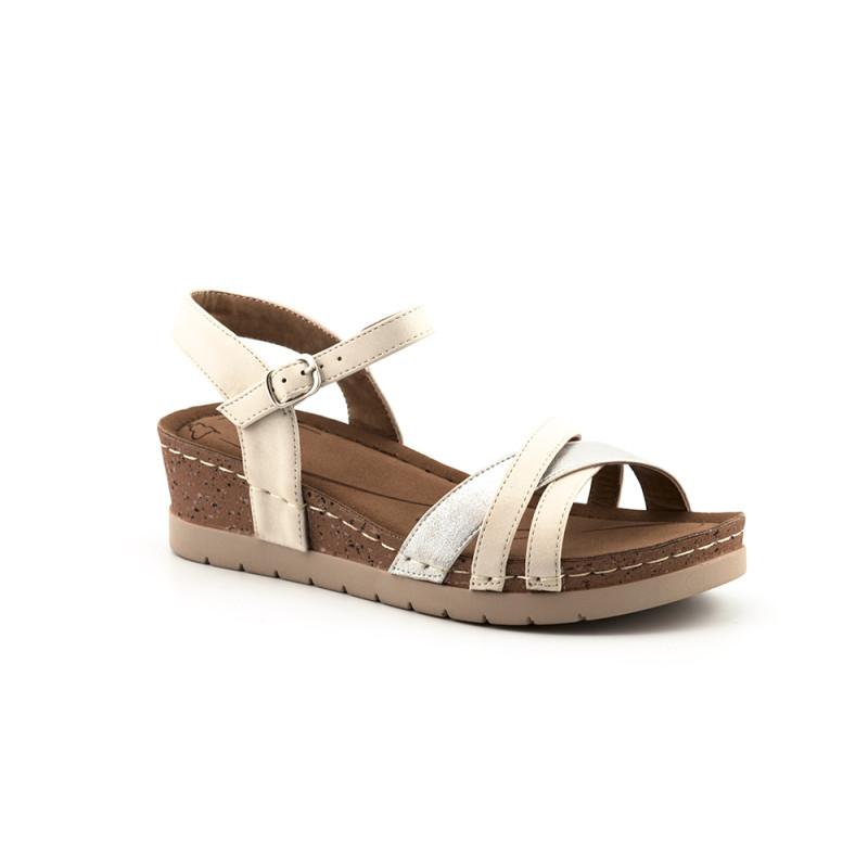 Ženske sandale - Classic - LS80356