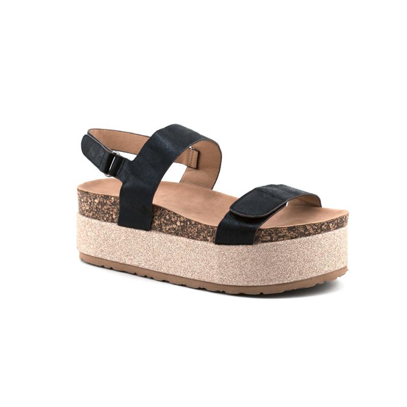 Ženske sandale - Classic - LS80703