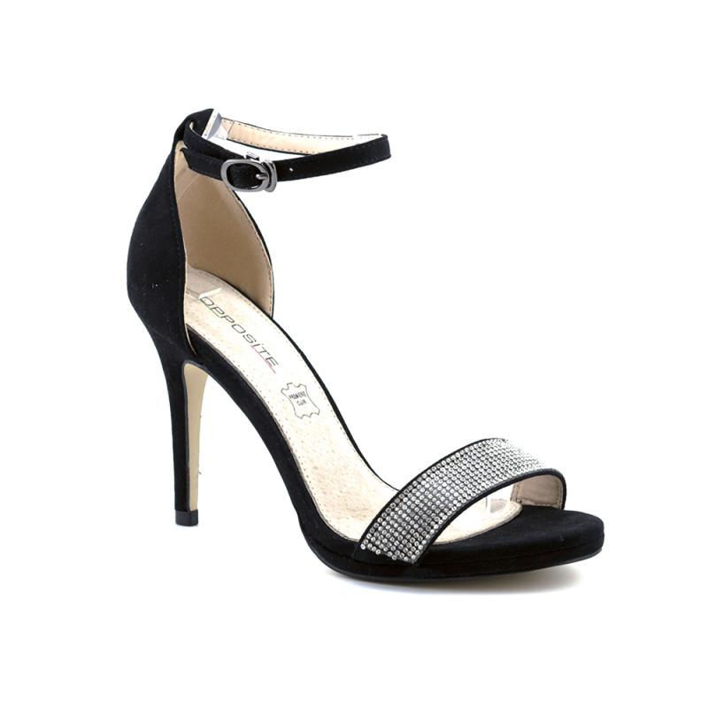 Ženske sandale - Fashion - LS80721
