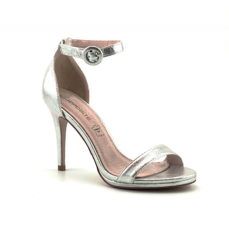 Ženske sandale - Fashion - LS80723