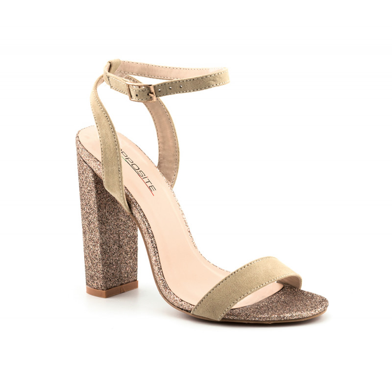 Ženske sandale - Fashion - LS81000