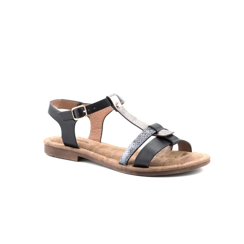 Ženske sandale - Classic - LS81201