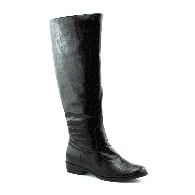 Čizme - LX22224-1