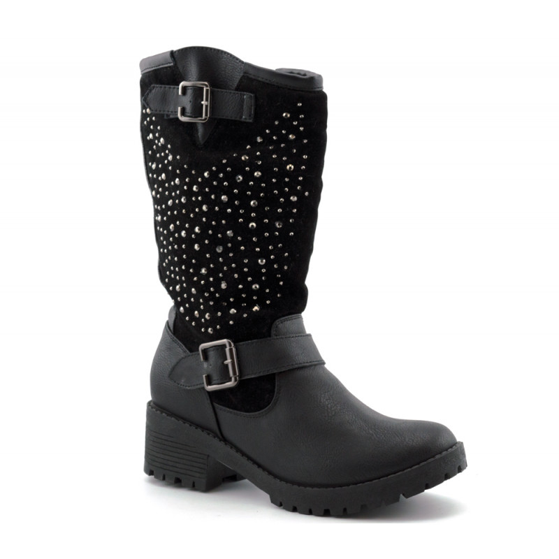 Čizme - LX33408