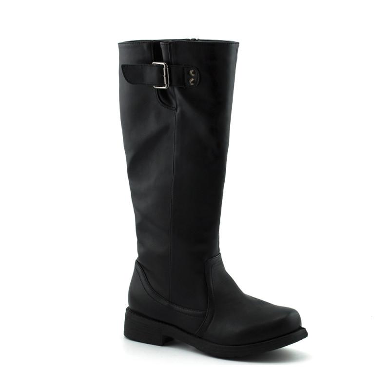 Čizme - LX33409