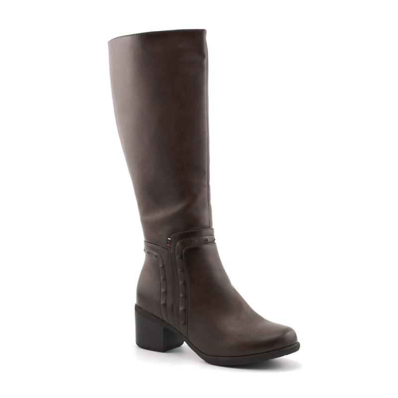 Čizme - Comfortable - LX35903