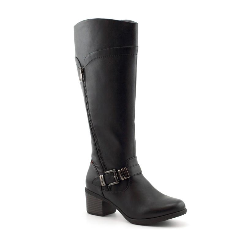 Čizme - Comfortable - LX35904