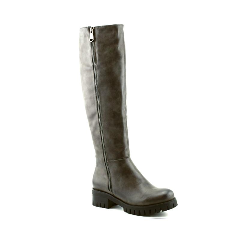 Čizme - LX75009