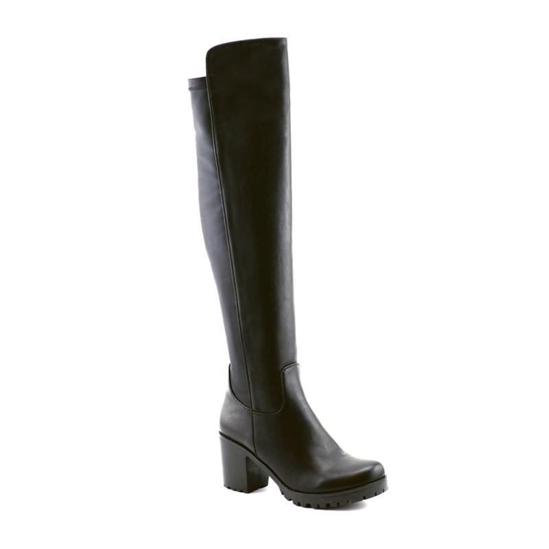 Ženske čizme - LX75111