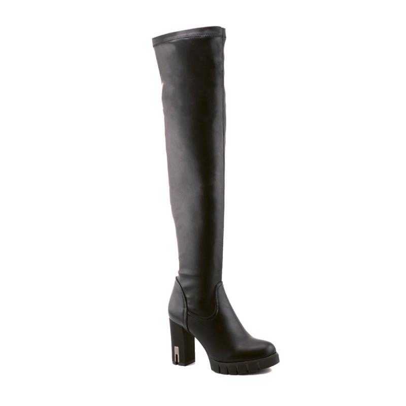 Ženske čizme - LX75120