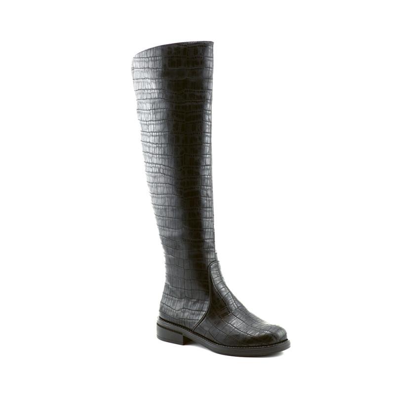 Čizme - LX75212