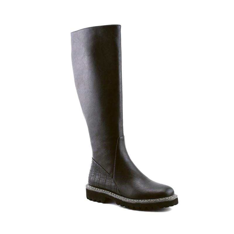 Čizme - LX75213