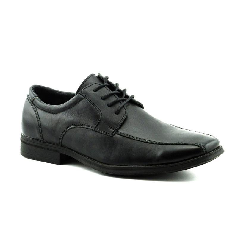 Muške cipele - M17082