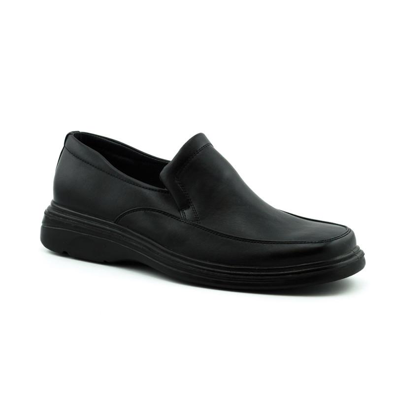 Muške cipele - M35100