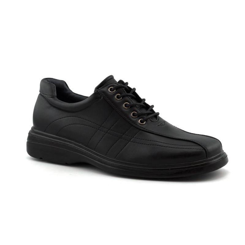 Muške cipele - M35101