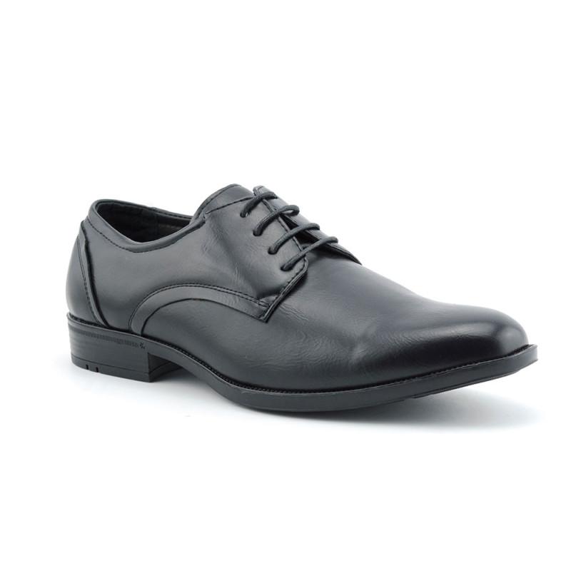 Muške cipele - M38611