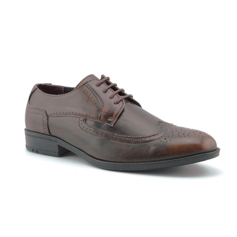 Muške cipele - M38612