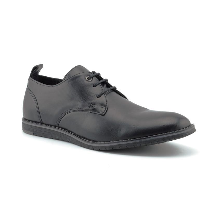 Muške cipele - M38617