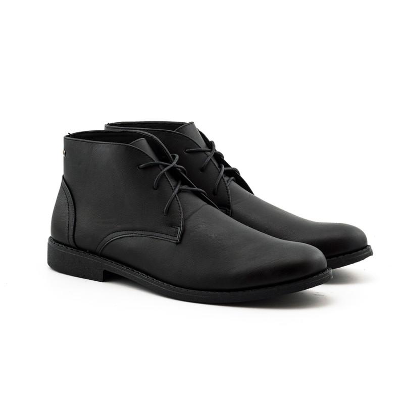 Muške poluduboke cipele - MH34304