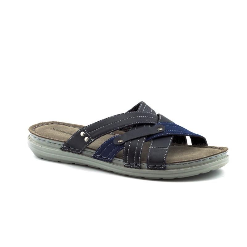 Muške papuče - MP71102