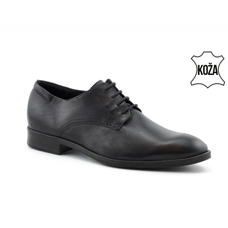 Muške cipele - SM015-2505