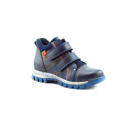 Dečije poluduboke cipele - 910