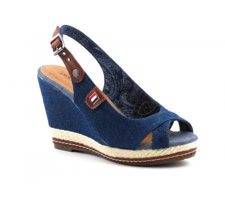 Ženske sandale - Classic - LS73406