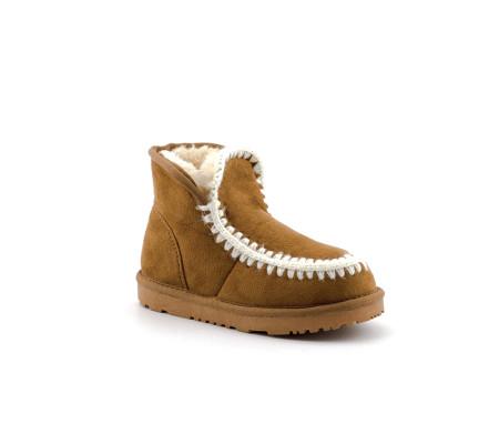 Dečije čizme - CH35303