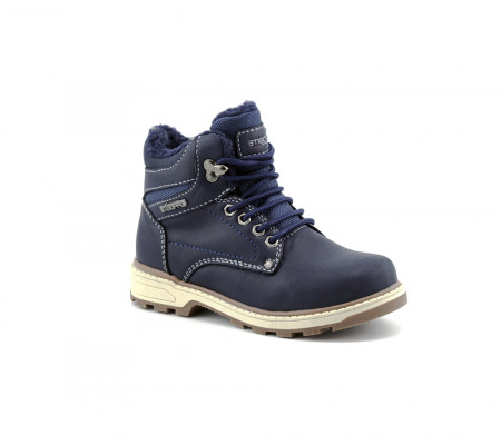 Dečije poluduboke cipele - CH76306
