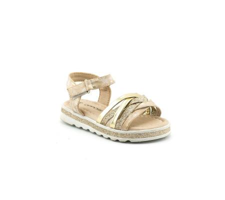 Dečije sandale - CS92003