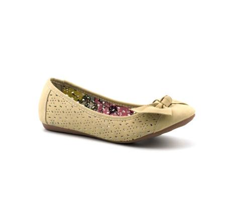 Ženske cipele - Baletanke - L71223-2