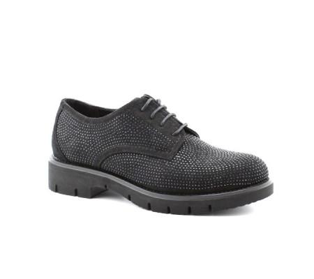 Ženske cipele - L85400