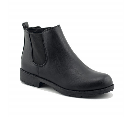 Poluduboke cipele - LH86900