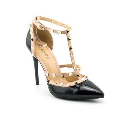 Ženske cipele - salonke - L91451