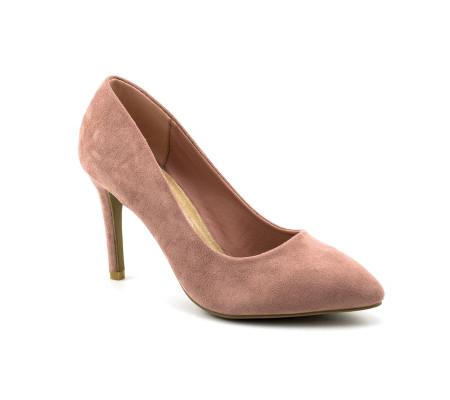Ženske cipele - Salonke - L91553