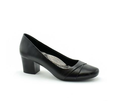 Ženske cipele - L95650