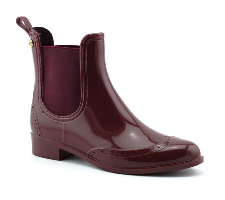 Čizme za kišu - LH20203-1