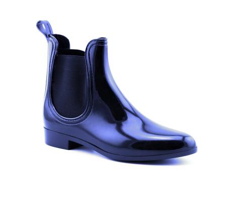 Čizme za kišu - LH23102