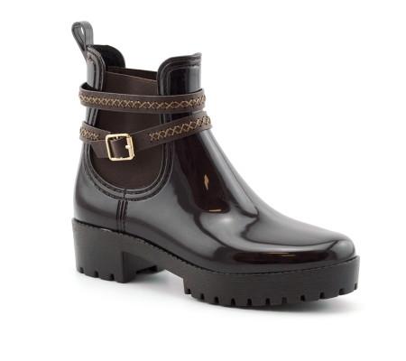 Čizme za kišu - LH34600-1