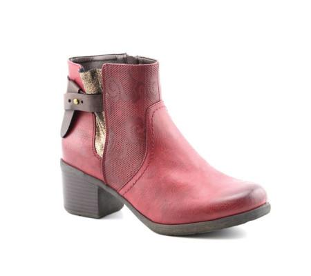 Poluduboke cipele - LH85100