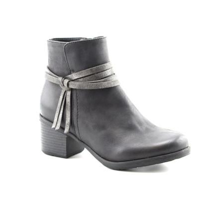 Poluduboke cipele - LH85106