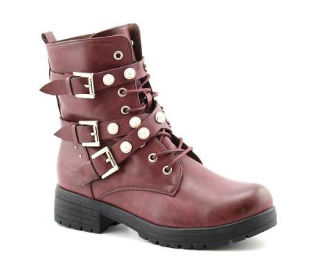 Poluduboke cipele - LH85638