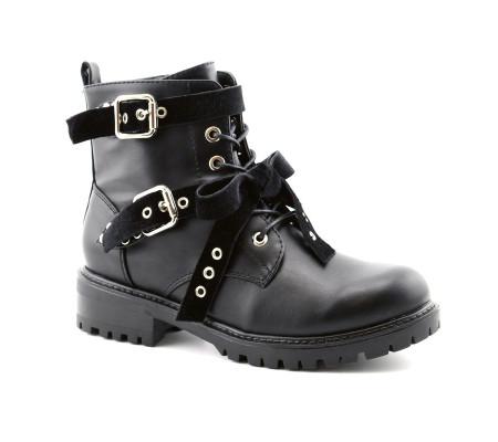 Poluduboke cipele - LH85653
