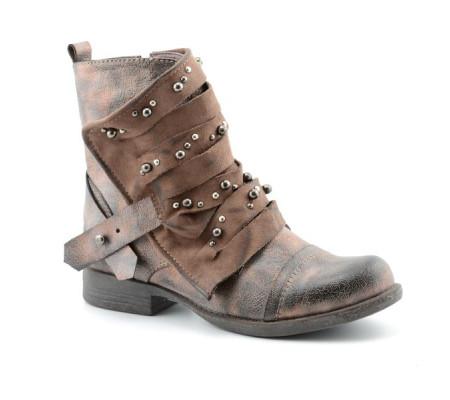 Poluduboke cipele - LH85664