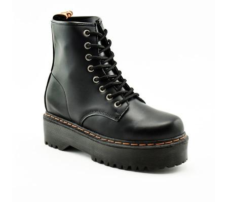 Ženske poluduboke cipele - LH96170