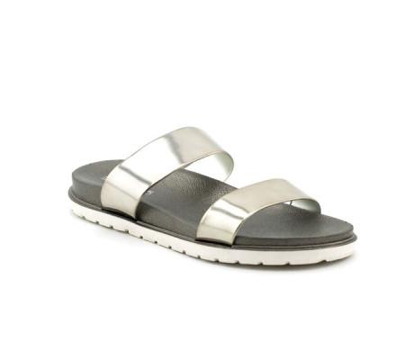 Ženska papuča - LP91306