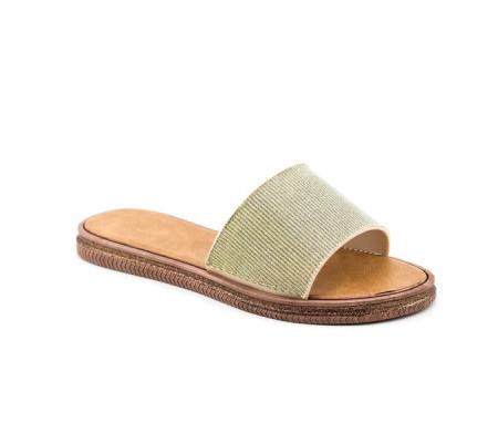 Ženska papuča - LP91656