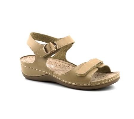 Ženske sandale - Classic - LS70408-1