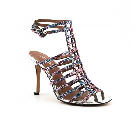 Ženske sandale - Fashion - LS80551