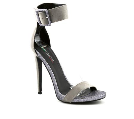 Ženske sandale - Fashion - LS81001